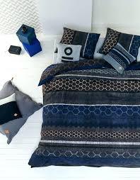 blue grey duvet cover grey king size duvet cover dove grey duvet cover grey king size