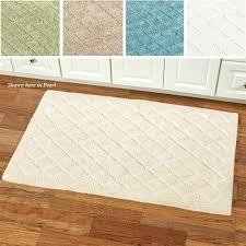 plush bathroom rugs splendor bathroom rug x white plush bath rugs