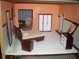 Small Bedroom Furniture Arrangement Furniture Arrangement For Small Bedrooms Image Of Small Bedroom