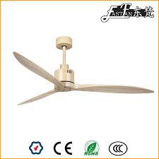 east fan 52 inch ceiling fan with 3