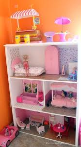 barbie home decor baby barbie doll house decorating games