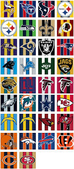 complete nfl wallpaper collection for