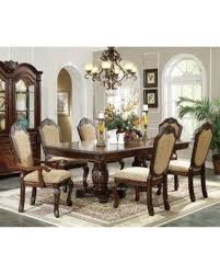 permalink to black friday dining room table deals dining room tables and chairs awesome