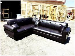 brown leather sectional couches. Brilliant Brown New 7x9 Ft  On Brown Leather Sectional Couches T