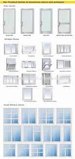 high security screen doors. Security Screen Door Stainless Steel Mesh Pressed Frames Main Gate SC- High Doors
