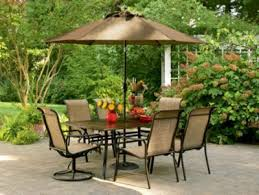 garden oasis 7 pc sears 399 outdoor
