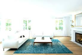 titanium awesome picture of turquoise area rug living room beach style with wood beams rugs rec