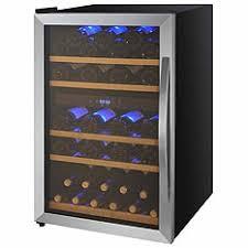 wine cooler cabinet. Delighful Cabinet 3449 Bottle Wine Refrigerators With Cooler Cabinet S