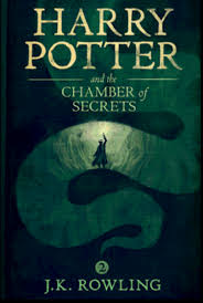 harry potter olly moss chamber of secrets 404x600