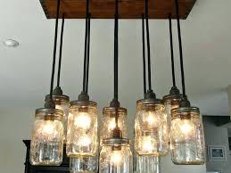 western chandlier chandelier lighting fixtures home showroom 1 western western chandelier kansas city