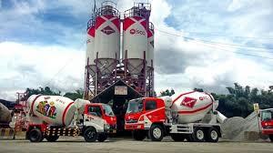 Beton cor ready mix / jayamix adalah beton siap pakai dengan campuran; Harga Jayamix Per M3 Di Bogor