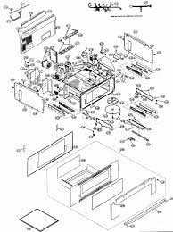 2001 ford expedition heater hose diagram lovely need a diagram for