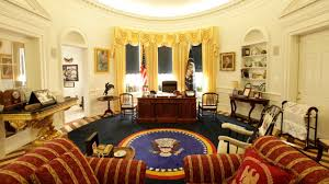 oval office picture. Oval Office In My Home: Ron Wade And His Presidential Memorabilia - YouTube Picture T