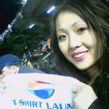 Wendy Chan Facebook, Twitter & MySpace on PeekYou