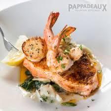pappadeaux seafood kitchen dallas parkway dallas tx