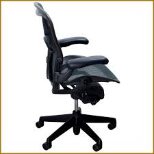 office chair guide. Office Chair Guide Desk Brint Herman Miller Lovely Mirra Parts Design Ideas Chairs For People With