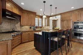 Repurposed Kitchen Island Kitchen Cabinets Repurposed Kitchen Island Combined Martha