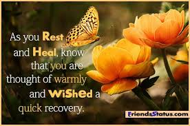 Get Well Quotes Impressive Get Well Qoutes Get Well Soon Pictures Quotes Books Worth