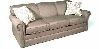 queen size sofa mattress sleeper sofa mattresses
