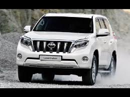 2018 toyota land cruiser price. perfect land 2018 toyota land cruiser  review model new car changes release  date price auto show for toyota land cruiser price