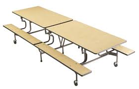 school lunch table. Table Clipart Lunchroom School Lunch