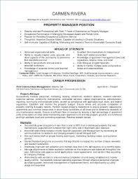 Resume Leasing Agent Getmytune Com