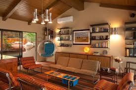 Retro Living Room Furniture Sets Unique Retro Living Room Furniture With Vintage Furniture Living