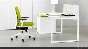 desk office desk office 7 awesome office desks ph 20c31 china
