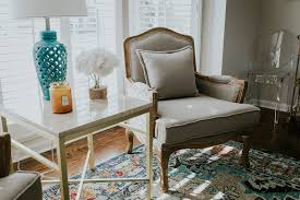 french formal living room. Formal Living Room, Overstock Home Decor, Decorations, Room French G