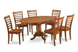 100 fred meyer desk lamps vintage furniture at