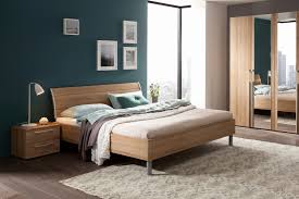 Voglauer Schlafzimmer Abverkauf Schutzbezug Für Kopfkissen Sconto