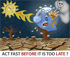 global warming <a href youthvoices live >we ve moved either
