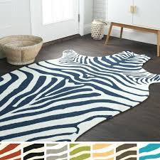 patio area rug hand hooked indoor outdoor zebra patio area rug patio area rugs canada patio area rug