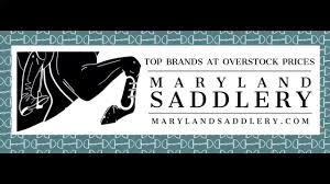 Antares Saddle Flap Size Chart Maryland Saddlery English Saddle Guide