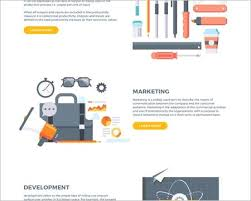 Trend Work From Home Web Design For Perfect Designing Styles 40 With Beauteous Work From Home Web Design