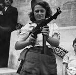 French Resistance - , the free encyclopedia