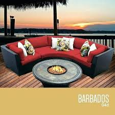 sams patio furniture outdoor rugs beautiful furniture inspirational patio furniture sams outdoor furniture