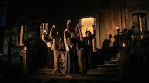Stagione Teatrale ALTROTEATRO ARS CREAZIONE E SPETTACOLO