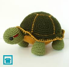 Turtle Pattern Gorgeous Ravelry Orion The Turtle Pattern By Kelsey Liggett