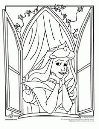 Small Picture 606 best coloriage images on Pinterest Drawings Coloring books