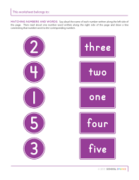 Collections of Counting On Worksheets For Kindergarten    Easy in addition Number Worksheets   School Sparks likewise  in addition Number Names Worksheets Kindergarten Activity Sheets Math Counting further Learn to Count and Write Number 7   MyTeachingStation together with Kindergarten Counting Worksheets moreover 62 best Numbers images on Pinterest   Numbers  Html and Maths likewise Number Worksheets in addition counting and draw line to the correct number   1ºano MAT associar in addition Printable Counting Worksheet   Counting up to 50 likewise Worksheets for all   Download and Share Worksheets   Free on. on number names worksheets kindergarten activity sheets math counting