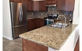 Kitchen Remodeling Phoenix Property Cool Inspiration Ideas