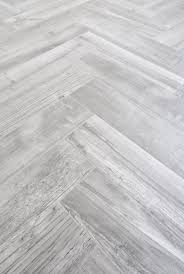 the herringbone pattern is beautiful and we are going to show you how to get the exact same look when laying your own tile on the floor