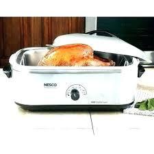 countertop roaster oven recipes roaster 6 quart roaster oven roaster oven manual roaster oven recipes 6