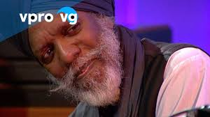 The Original Grooves - Dr. <b>Lonnie Smith</b>/ Willow Weep for me (<b>live</b> ...