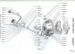 flathead engine parts diagram flathead automotive wiring diagrams description attachment flathead engine parts diagram