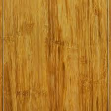 traditional bamboo flooring wood flooring the home depot
