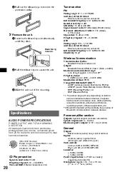 mex bt2500 wiring diagram wiring diagram and schematic lifier wiring diagram