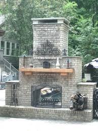 outdoor fireplace mantel height outdoor fireplace mantle outdoor fireplace mantel shelf outdoor fireplace mantle fireplace