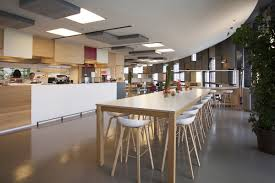 office cafeteria. Fine Office Creativeofficecafeteriadesign Intended Office Cafeteria